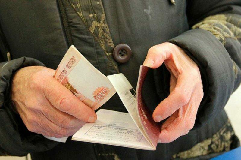 Работающим пенсионерам проиндексируют пенсии с 1 июня 2020 года: подробности законопроекта