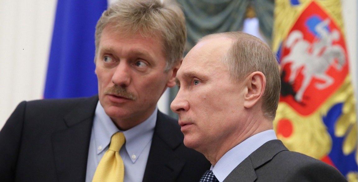 Мнение политолога о том, что элита хочет сместить Путина