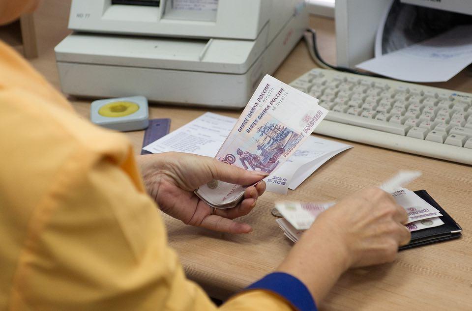 Кто может получить разовую выплату 10 тысяч рублей на ребенка до 16 лет
