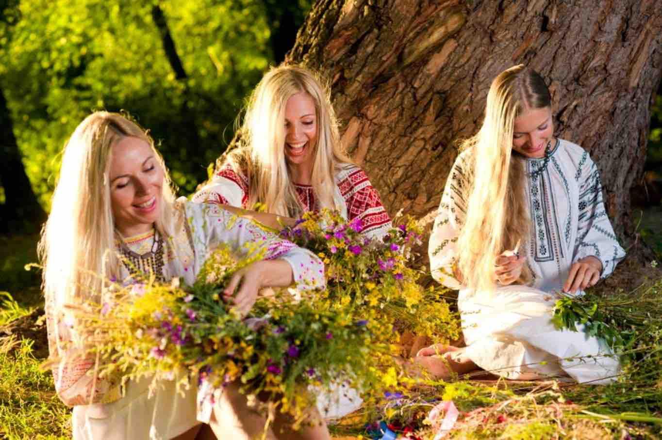 Троица в 2020 году празднуется 7 июня: традиции и обычаи праздника
