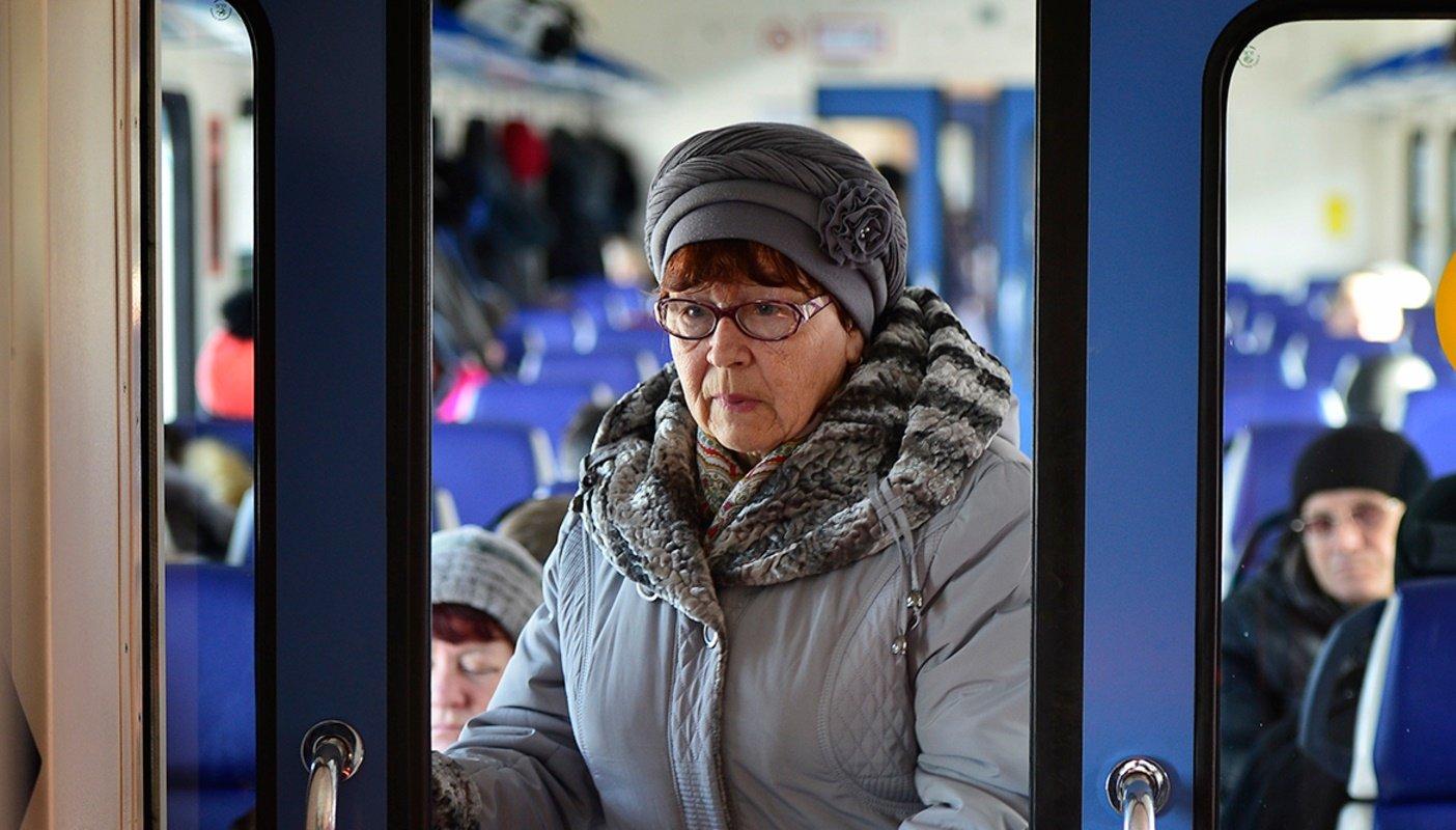 Накопительная часть пенсии в 2020: кому положена пенсия по-наследству, способы оформления пояснили в ПФР