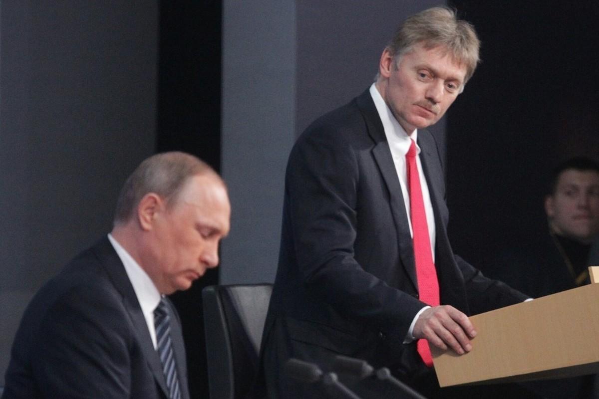 Президент Путин считает, что 70% россиян – это средний класс