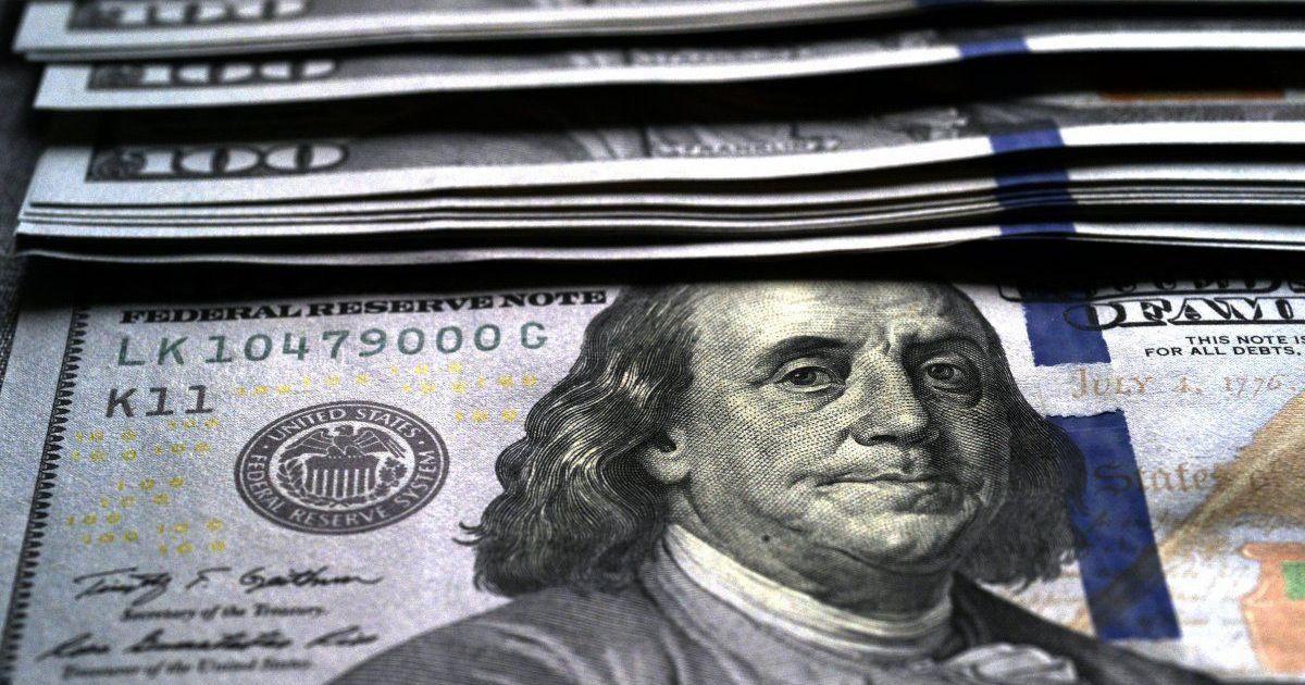 Прогноз экспертов о стоимости доллара к концу 2020 года
