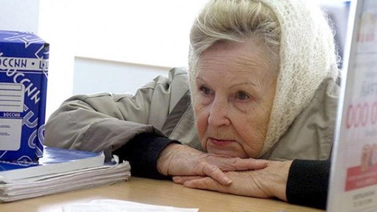 Пенсионеры, продолжающие работать получат налоговую выплату в размере 12 тысяч рублей