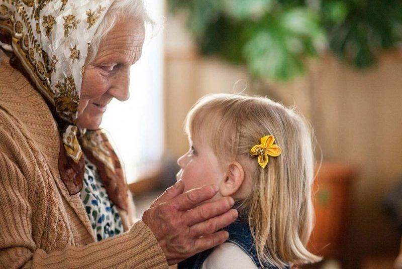 Выплаты пенсионерам изменятся с 1 июля 2020 года