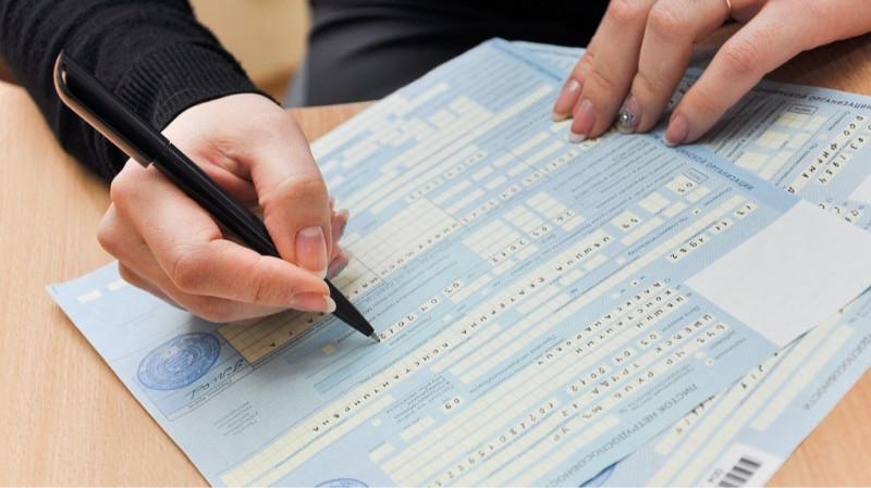 Изменения в расчете больничного листа, какие изменения появились с 19 июня