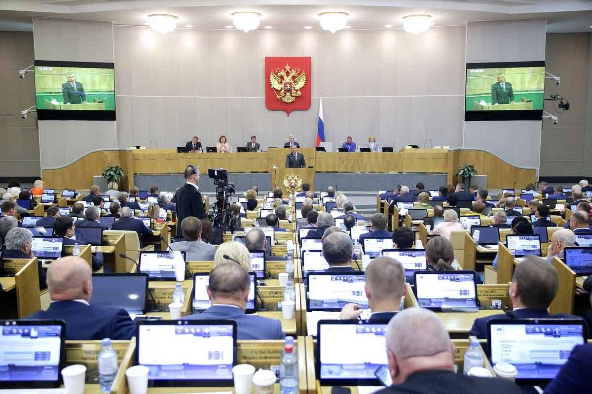 Ожидаемую индексацию пенсий с 1 июля 2020 года подтвердили вПенсионном фонде России