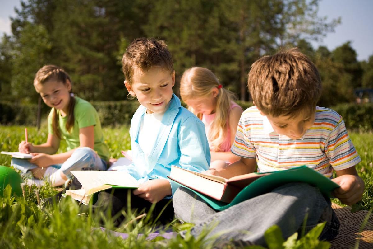 В Кемерове рассмотрели вопрос летнего обучения детей: нужно ли ...