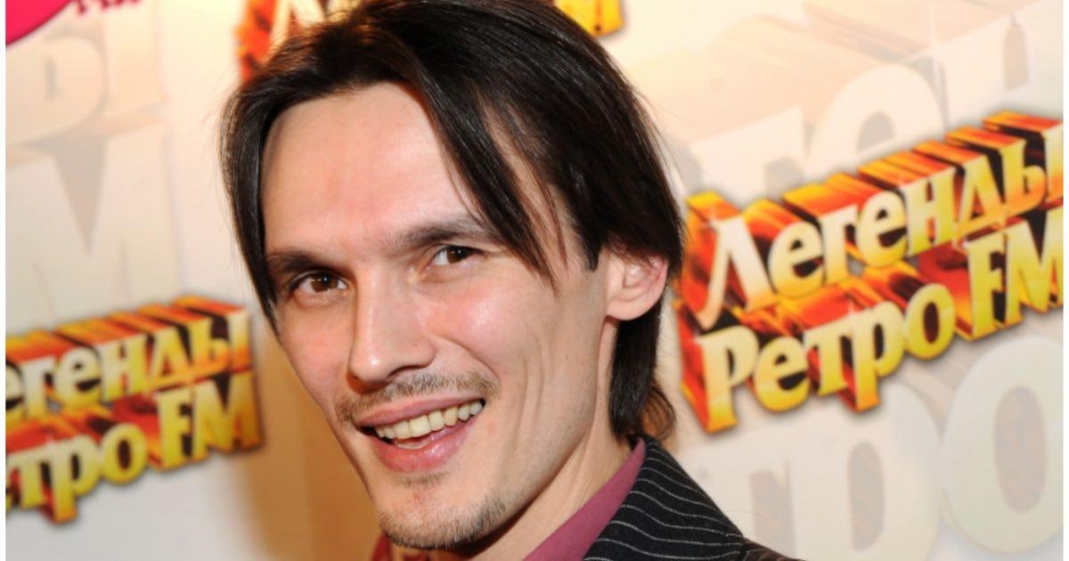 Влад Сташевский сильно изменился после окончания музыкальной карьеры