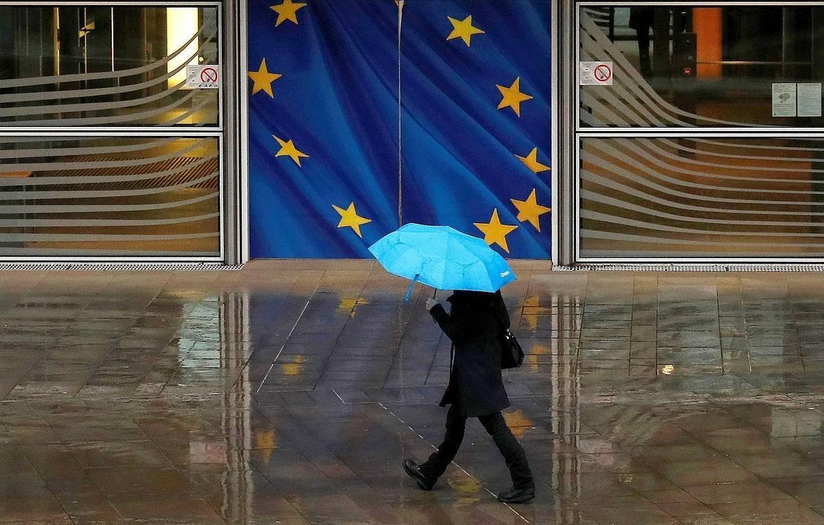 Открытие границ Европы с Россией зависит от ряда факторов: свежие прогнозы