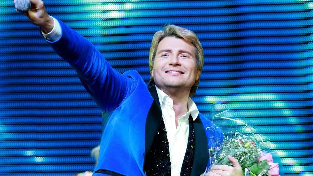 Николай Басков сильно похудел: поклонники не узнают изменившегося артиста