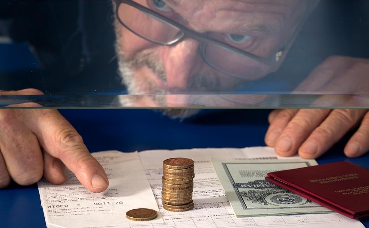 Вернут ли поправки в Конституцию индексацию работающим пенсионерам