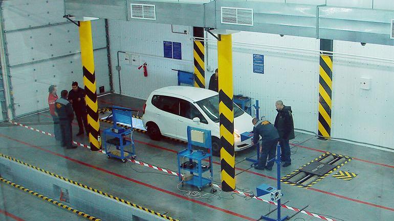 Новые правила техосмотра автомобиля в 2020 году в России, с какого числа вступают в силу