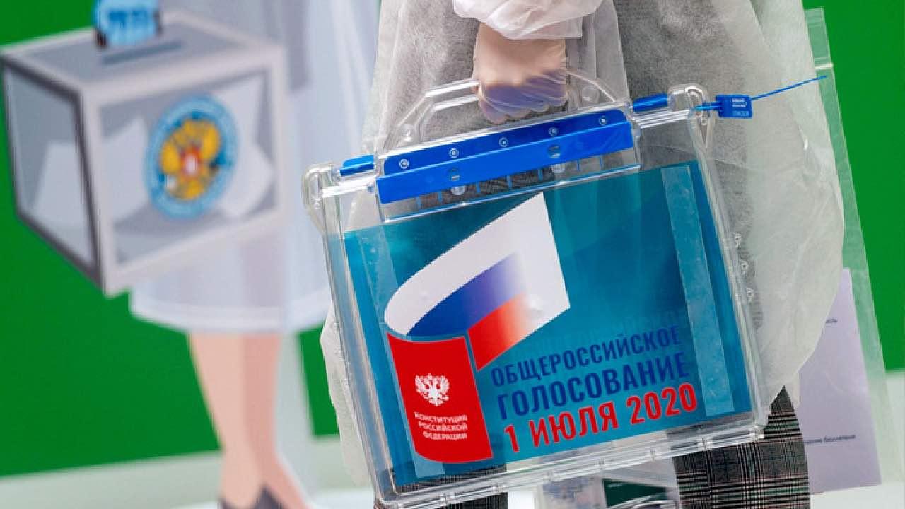 В Роструде объяснили особенности оплаты работы 1 июля 2020
