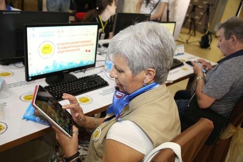 Индексация выплат работающим пенсионерам: детали нового законопроекта Госдумы