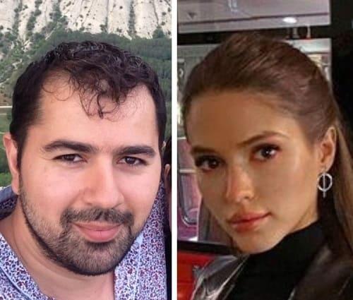 Какое наказание может понести Виктория Короткова за смерть пешехода